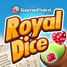 RoyalDice: Dice with Friends
