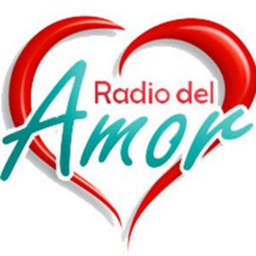 Radio del Amor • Baladas