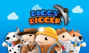 Diggy Digger