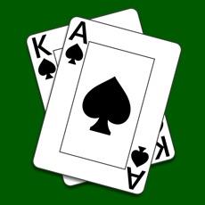 Activities of Trickster Spades