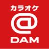 カラオケ@DAM for スマホ