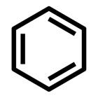 Quiz Structures Chimiques icon