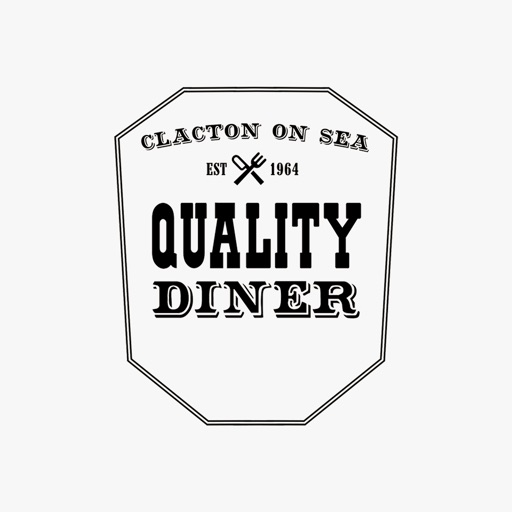 Quality Diner Colchester