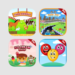 1st Grade Games Learning Apps For Kids First Grade Games On The
