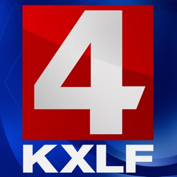 KXLF Montana's News Leader