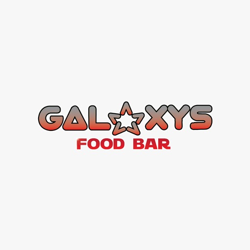 Galaxy Food Bar