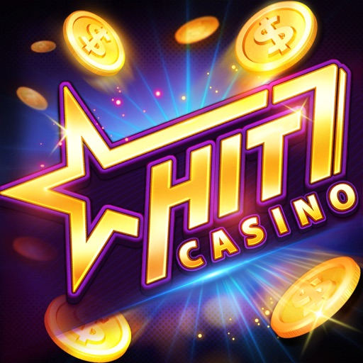 Hit 7 Casino : Vegas Slots