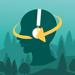 Sleep Orbit: 轻松的3D声音,白噪声和风扇