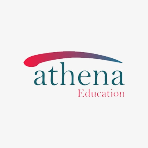 Image result for Athena Education