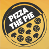 download Pizza The Pie - Puzzle Game