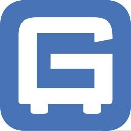 doGRT - GRT Bus Schedule