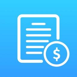 InvoiceBot Invoice & Estimate
