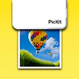 PicKit Printer