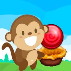 Activities of Monkey Bubble Shooter