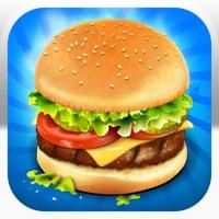 Codes for Food Maker Kitchen Cook Games Hack