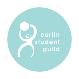 Curtin Student Guild G-Diary
