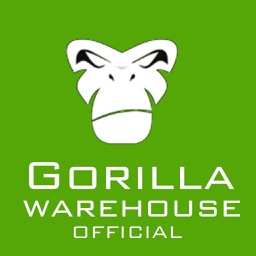 Gorillawarehouseofficial App
