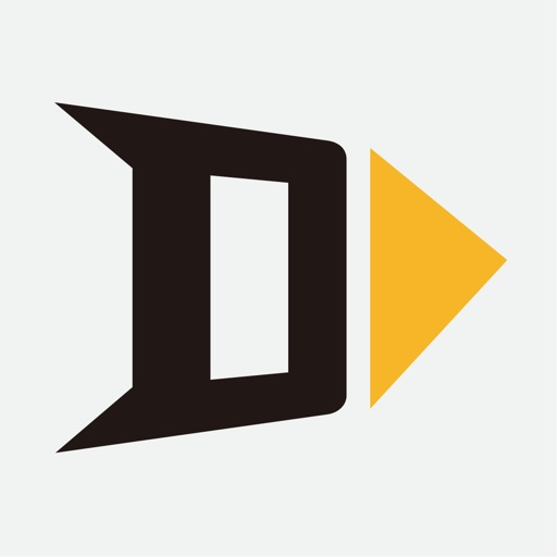 DIAq Driver(ダイヤク)