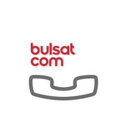 Bulsatcom Voice Premium