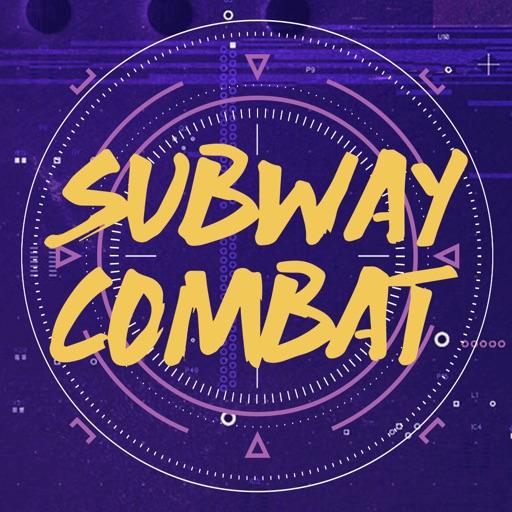 Subway Combat