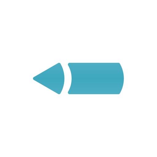 Piecenote - 思いついたらすぐ残せるシンプルなノートアプリ