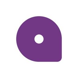 情话-语音交友的社交软件