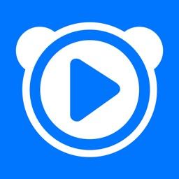 百度视频-猎场、海上牧云记首播