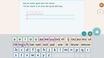 download Spelling Nederlands 2 apps 4