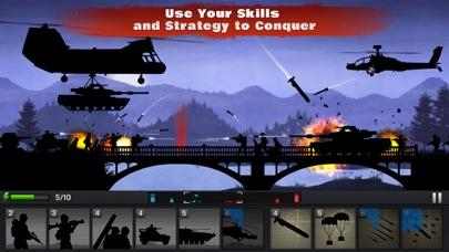 Black Operations 2 screenshot 3