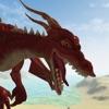 Flying Dragon Simulator 2019