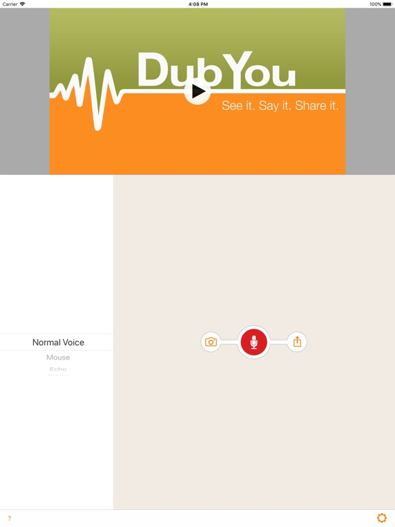 DubYou - Video Voice Changer | App Price Drops