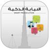 Dubai Public Prosecution
