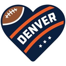 Denver Football Rewards