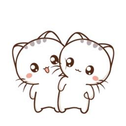Litle Kitten Happy Packs