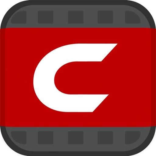 Shabakaty Cinemana