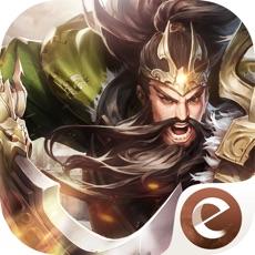 Activities of Three Kingdoms : Massive War