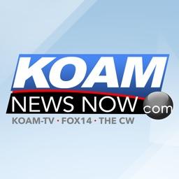 KOAM News Now