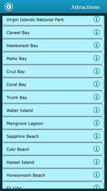 Big Island Travel - Guide