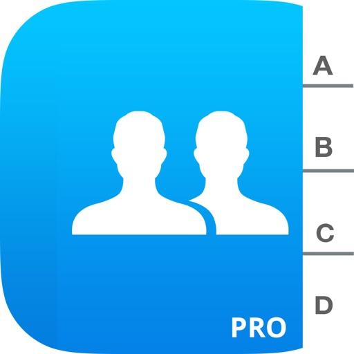 Smart Merge Pro