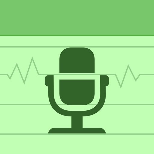 Audio Memos SE