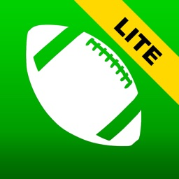 iTouchdown Lite Football