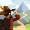 The Trail Reviews
