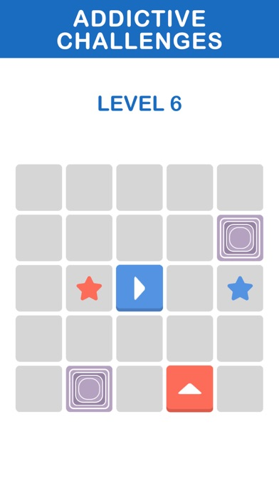 Tappy Block - hợp nhất screenshot two