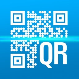 Quick Scan: QR Code Scanner