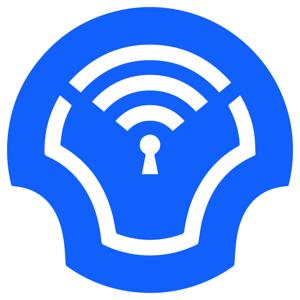 VPN Aegis Unlimited VPN Proxy ios app
