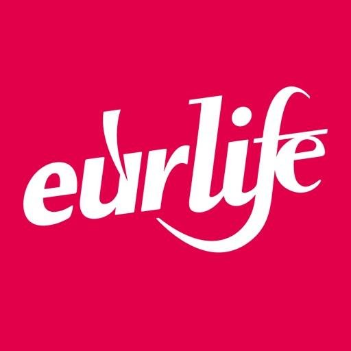 Eurlife Card