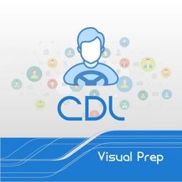 CDL Visual Prep