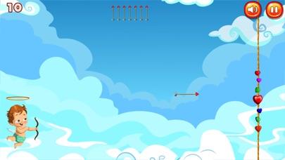 Cupid Heart screenshot 4