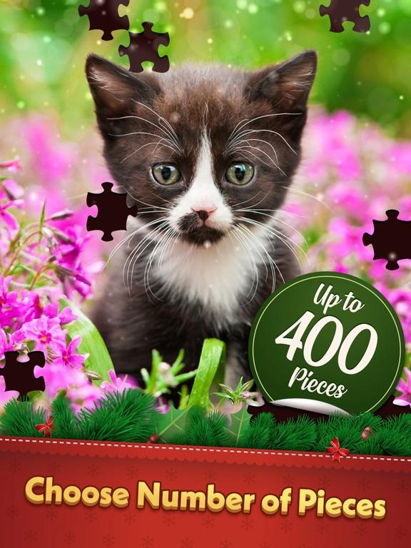 Jigsaw Puzzle-ipad-2