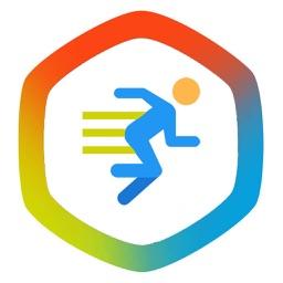 TOPFIT - fitness trainer